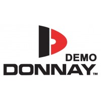 DONNAY-DEMO