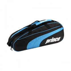 Prince Club 6 Racquet Tennis Bag