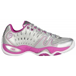 Prince Shoes Women's T-22