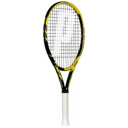 Prince Racquet Tour Elite 25 ESP Junior Performance