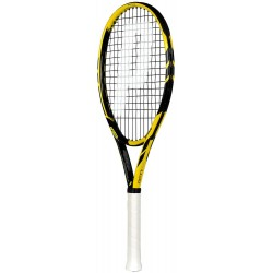 Prince Racquet Tour Elite 26 ESP Junior Performance
