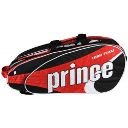 Prince Bag Tour Team 12 Pack