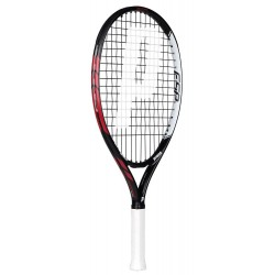 Prince Racquet Warrior 23 ESP Junior Performance