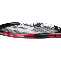 Prince Racquet Warrior 25 ESP Junior Performance
